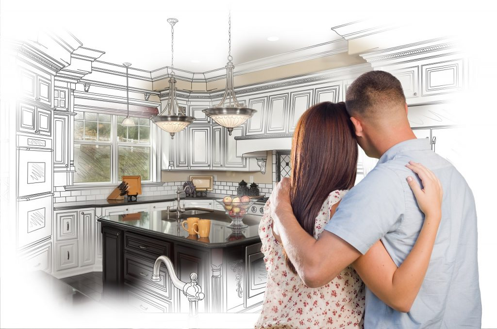 kitchen remodeling near you