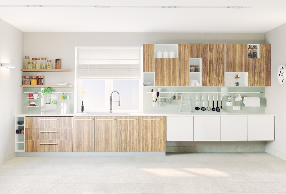 modern-kitchen-design-near-Jasper