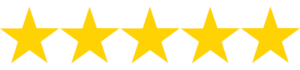 5-stars-kitchen-remodeling-contractor