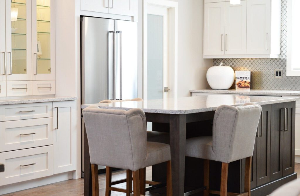 How Long Does the Average Kitchen Renovation Take?